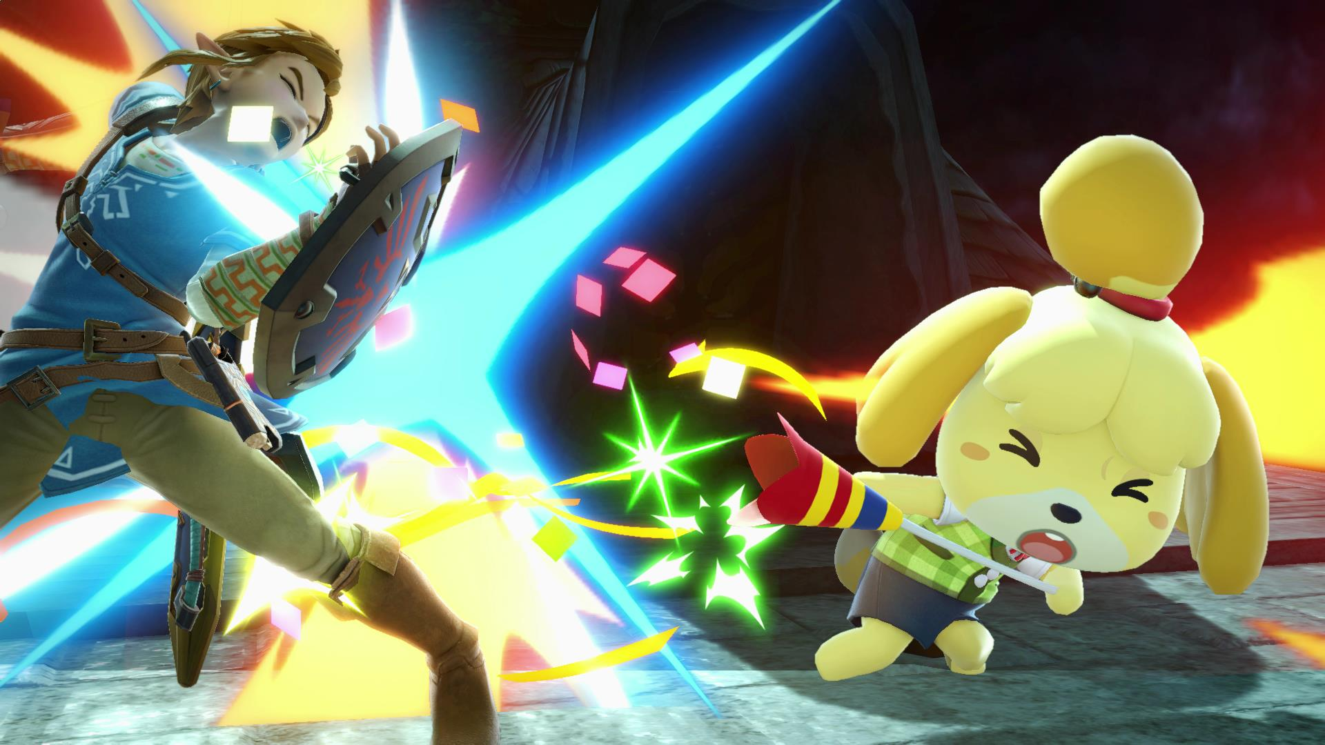 EVO will be an online event this year, won't include Super Smash Bros. Ultimate