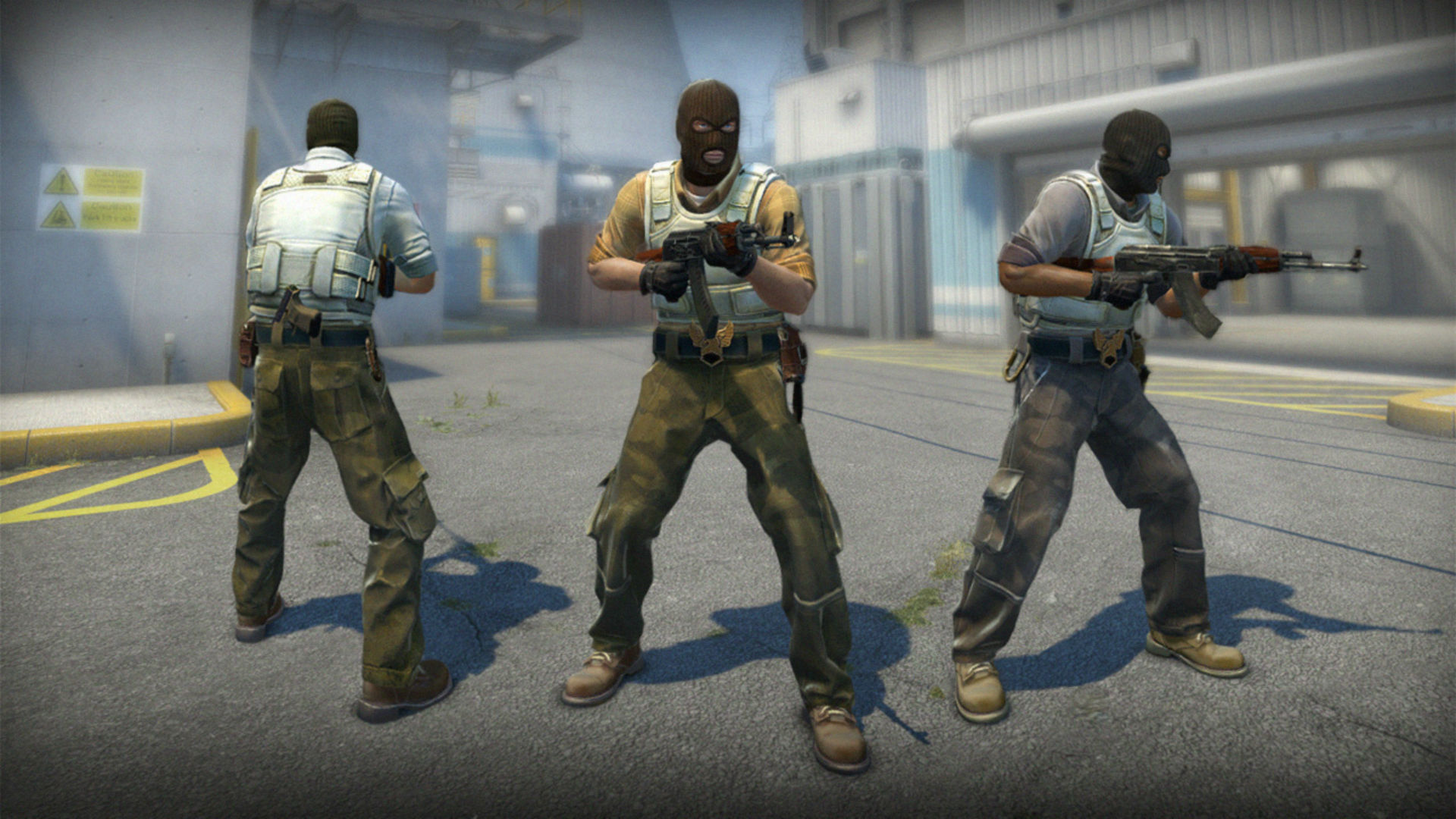 CS:GO ranks explained: How to get your first rank, rank distribution, and more - Download CS:GO ranks explained: How to get your first rank, rank distribution, and more for FREE - Free Cheats for Games