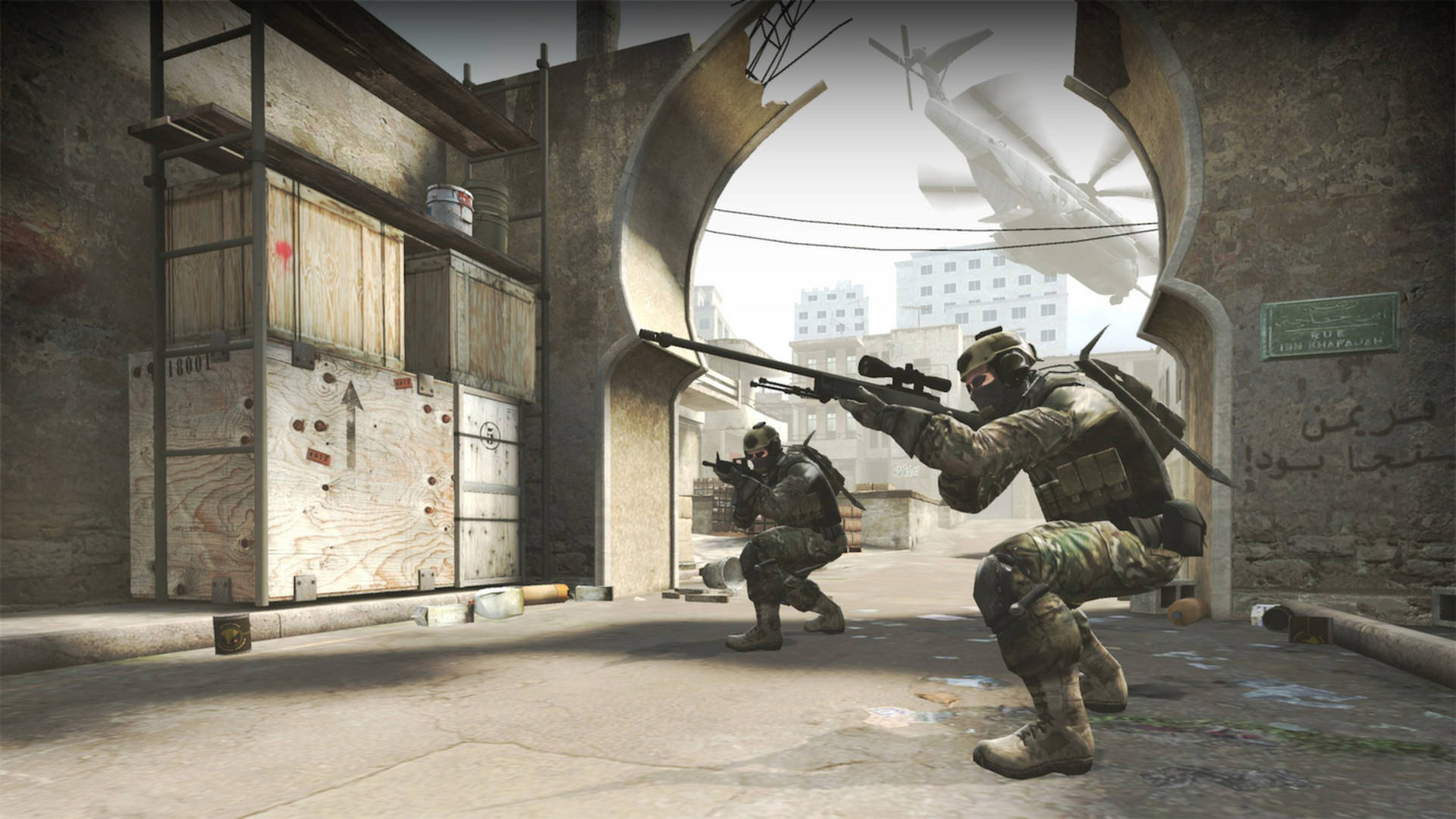 Professional Csgo Players Banned From Using Custom