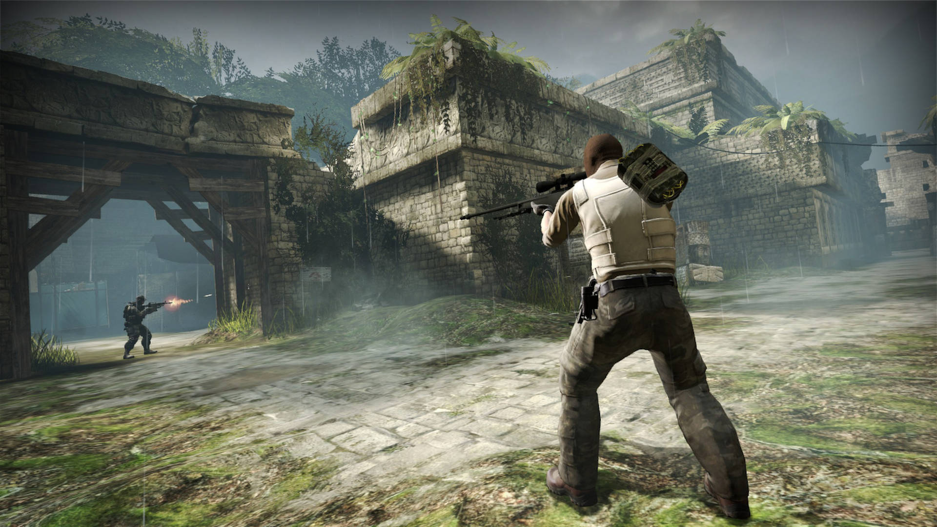 CS:GO cheats: What cheats are available, what can they do, and more - Download CS:GO cheats: What cheats are available, what can they do, and more for FREE - Free Cheats for Games