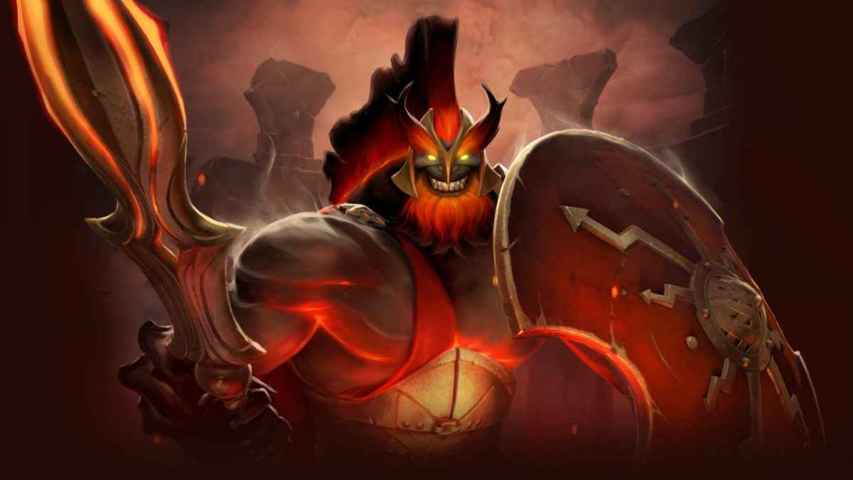 Dota 2 Cheats Explained All The Commands For Heroes Items And
