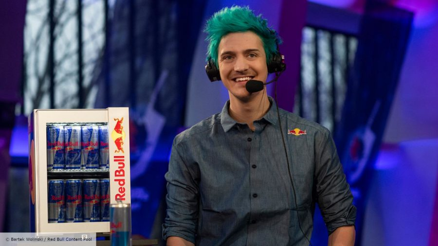 Who Is Ninja Net Worth Earnings Streaming Setup And More The Loadout
