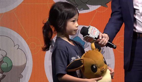 Simone Lim