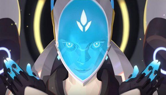 Overwatch: Echo