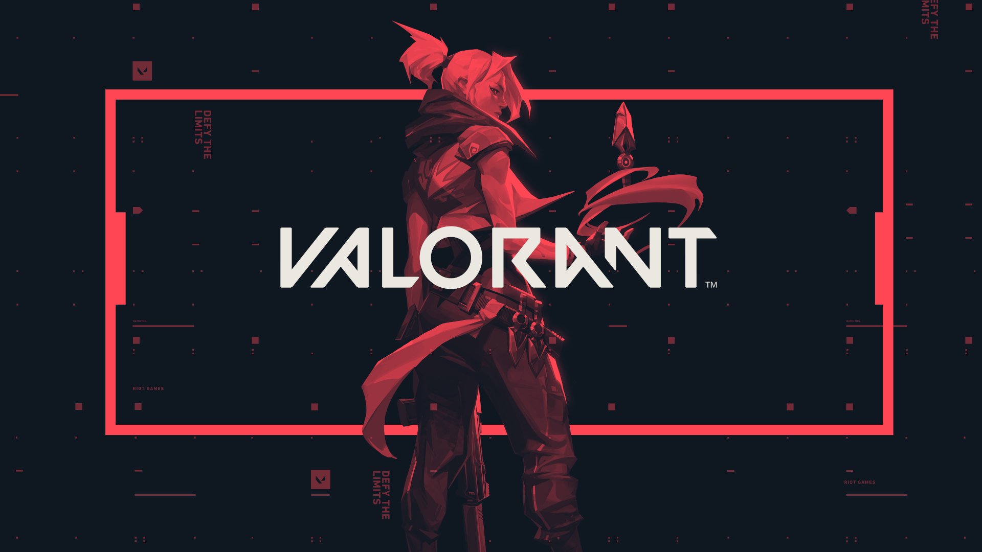 Valorant's anti-cheat has been tweaked again
