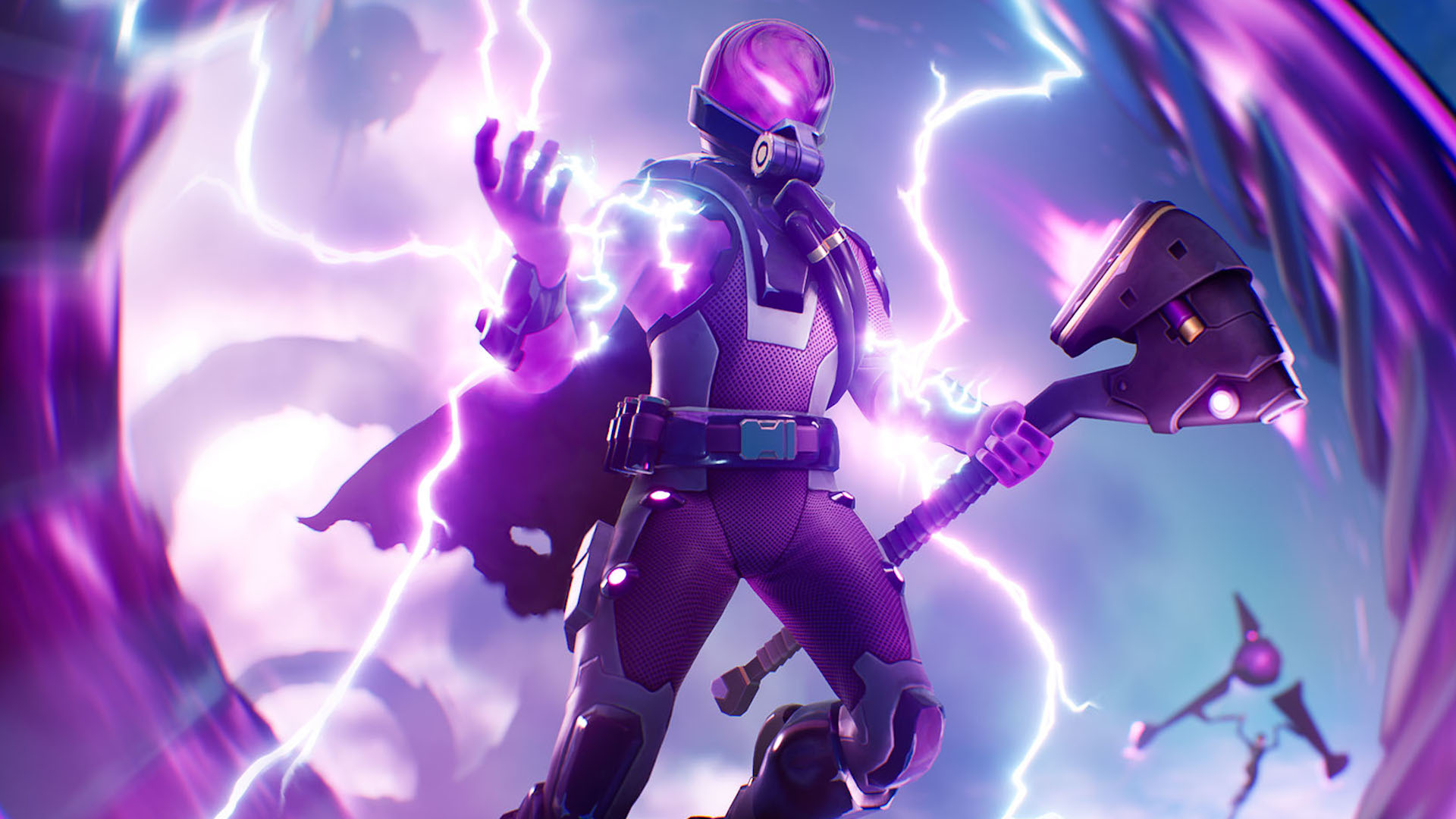 Fortnite esports pros slam Epic for not nerfing controller aim assist again