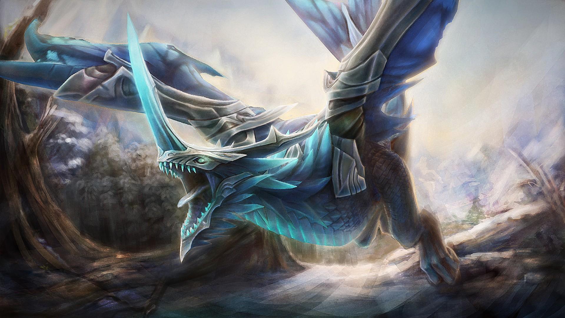 Destiny 2 starts Trials of Osiris next season   Rock Paper