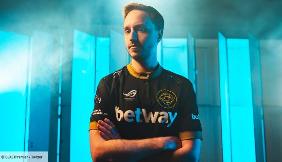 GeT_RiGhT while playing for NiP
