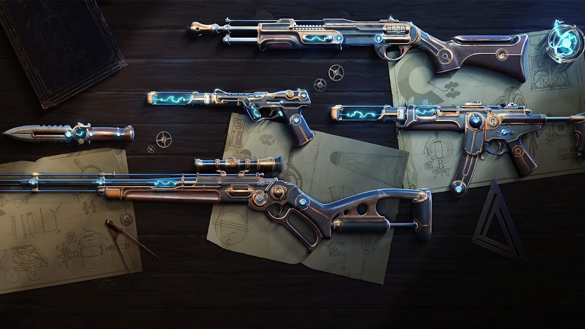 Valorant skins bundles, prices, tiers, and more   The Loadout