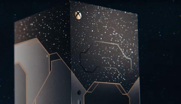 halo-infinite-xbox-series-x-console-pre-order
