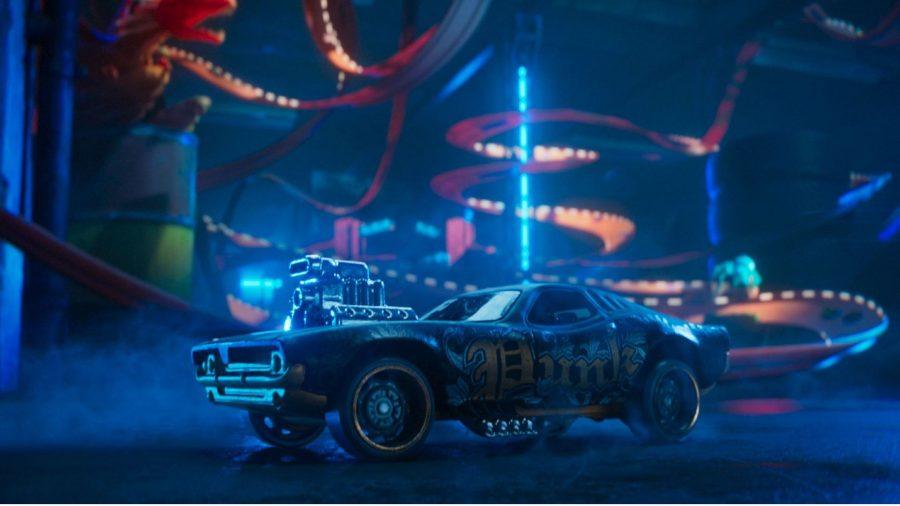 hot-wheels-unleashed-cars-list
