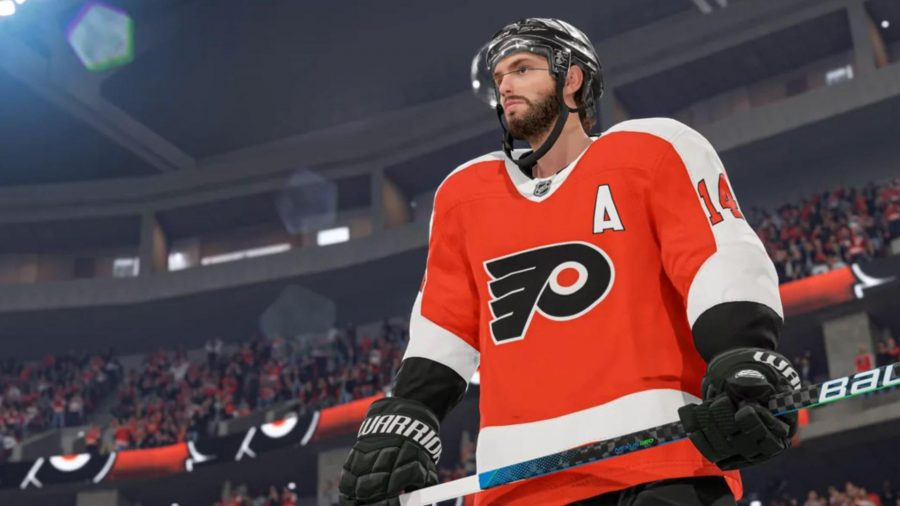 nhl-22-ps4-to-ps5-upgrade