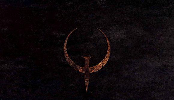 quake-ps5-xbox-series-x-s-release-date